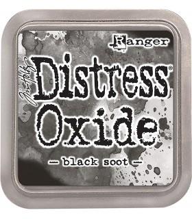 Distress Oxides Ink Pad (7,5cmx7,5 cm.)/Broken China