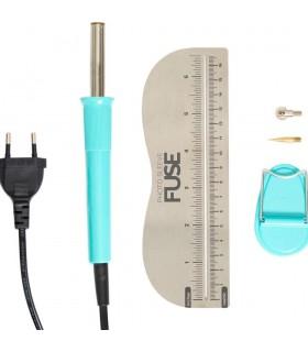 We R Fuse Photo Sleeve Tool ( Voltaje: 220-240VA)