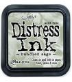 Distress Ink Pad (7,5cmx7,5 cm.)/Bundled Sage