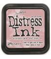 Distress Ink Pad (7,5cmx7,5 cm.)/Victorian Velvet