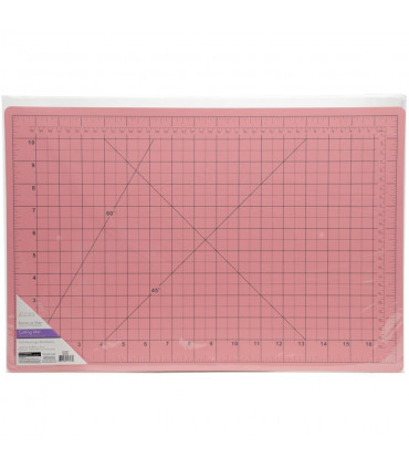 Self Healing Cutting Mat MultiCraft (29x45cm)