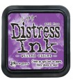 Distress Ink Pad (7,5cmx7,5 cm./Wilted Violet