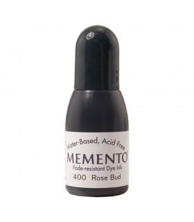 Memento Dye Ink Pad/ Tuxedo Black