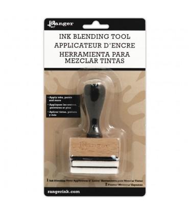 Ranger -Aplicador de Tinta Rectangular