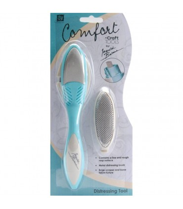 Comfort Craft Distressing Tool